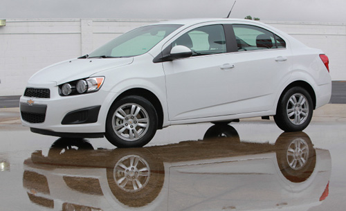 http://www.sonicownersforum.com/Pictures/First%20Drive/2012-chevrolet-sonic.jpg